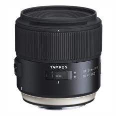 Compare Tamron Sp 35Mm F 1 8 Di Vc Usd Full Frame Lens Canon Ef Mount