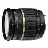 Compare Price Tamron Sp Af 17 50Mm F 2 8 F2 8 Xr Di Ii Ld Aspherical If A16 Nikon Black Tamron On Hong Kong Sar China