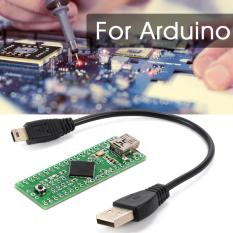 Retail Price Teensy 2 Usb Avr Development Board At90Usb1286 For Arduino Te502