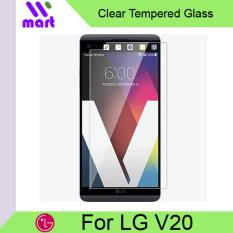 Latest LG,KDK Mobile Accessories Products | Enjoy Huge Discounts