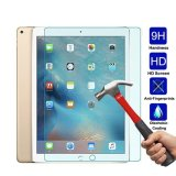 Purchase Tempered Glass Screen Protector For Apple Ipad Pro 10 5 Inch Transparent Intl Online