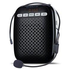 Buy Ten Degrees S378 Small Bee Speaker Teacher Dedicated Teaching Wireless Portable Class Intl Oem Original