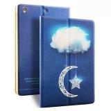 Sale The Pad Cover For Xiaomi Mi Pad 1 Multicolor Intl Oem Original
