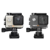 Thieye I60 4K Sport Action Camera 60M Waterproof Wifi 12Mp Fhd 2 Inch Screen 170 Degree Lens 360 Degree Rotating Buckle Helmet Dv Camcorder Coupon Code