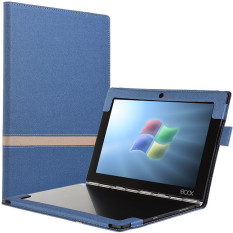 Lenovo Two One Tablet Computer Business Folio Cover Protective Case Discount Code