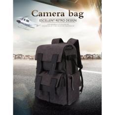 TigerNu Camera Bag T-X6008