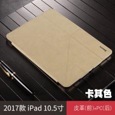 Sale Baseus Tablet Case Ipad