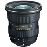 Who Sells Tokina At X 11 20Mm F 2 8 Pro Dx Lens For Nikon F