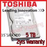 Who Sells Toshiba 3 5 Sata 5Tb Internal Hdd Harddisk Cheap