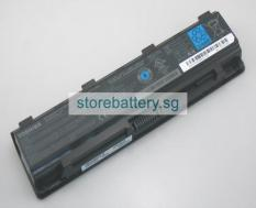 Toshiba Pabas260 Laptop Battery In Singapore