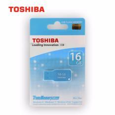 For Sale Toshiba Usb Flash Memory 16Gb
