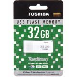 Toshiba Usb Flash Memory 32Gb Sale