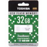 List Price Toshiba Usb Flash Memory 32Gb Toshiba