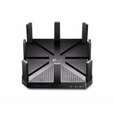 Tp Link Archer C5400 Ac5400 Wireless Tri Band Mu Mimo Gigabit Router Shopping