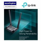 Low Price Tp Link Archer T4Uhp Ac1300 High Power Wireless Dual Band Usb Adapter 3 Years Local Agent Waranty