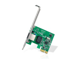 Best Price Tp Link Gigabit Pci Express Network Adapter Tg 3468