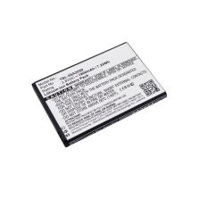 TP-Link Replacement Battery-TBL-55A2550 M7350 TL-TR961