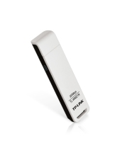 Sale Tp Link Tl Wn821N 300Mbps Wireless N Usb Adapter Oem