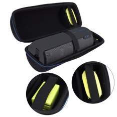 Retail Price Traval Carry Case Storage Bag For Jbl Charge 3 Logitech Ue Boom Bluetooth Speaker Intl