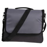 Store Travel Messenger Storage Bag For Nintendo Switch Console And Accessories Black Intl Vakind On Hong Kong Sar China