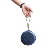 Purchase Travel Pu Case Bag Cover For B O Bang Olufsen Beoplay Bo A1 Bluetooth Speaker Bu Intl