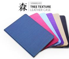 Where Can I Buy Tree Texture Leather Cases For Ipad Mini 1 2 3 With Smart Cover Rose Gold