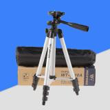 Compare Tripod With 3 Way Head Tripod For Dslr Camera Intl