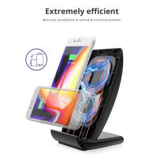 Compare Price Tronsmart Airamp Wireless Fast Charger Tronsmart On Singapore