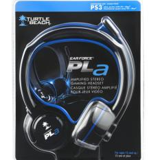 Turtle Beach PLa PS3 PS4 PC Mac Gaming Headset fbed2fbf52f2