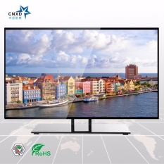 Tv Mount Floor Stand With Universal Lcd Flat Screen Tv Wall Mount Bracket Suitable For 32 65 Good Quality Black Glass Stand Tv Cabinets Tv Furniture For Sale Online