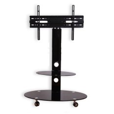 Best Tv Stand With Wheels For Display Up To 52 Avr D840B