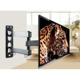 How Do I Get Tv Wall Bracket Mount Swivel Tilt 10 21 23 26 32 37 40 42 Plasma Led Lcd Monitor Intl