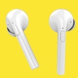 Buying Tws Air7E Mini Wireless Headphones Headset Stereo Phone Call For Apple Android Intl
