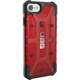 Low Price Uag Case For Iphone 6 Plus 6S Plus