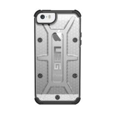 Buy Uag Case For Iphone Se 5 5S Cheap Singapore