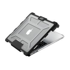 Discount Uag Case For Macbook Pro 13 4Th Gen Ice Compatible With The Macbook Pro 13 Inch 4Th Gen With Touch Bar And Non Touch Bar Model Numbers A1708 A1706 Uag On Singapore