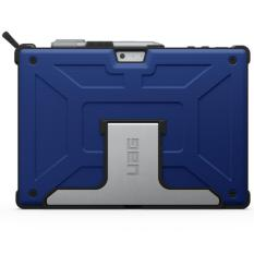 Sale Uag Case For Microsoft Surface Pro 2017 Surface Pro 4 Uag Branded