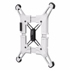Sales Price Uag Exoskeleton 10 Universal Android Tablets Case