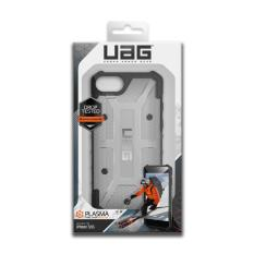 Sale Uag Iphone 8 7 6S 6 4 7 Inch Plasma Series