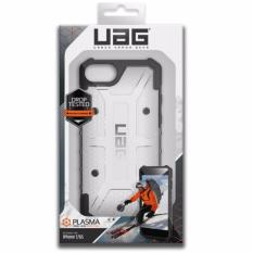 Where Can You Buy Uag Iphone 8 7 6S 6 4 7 Inch Plasma Series Ice