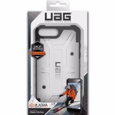 Discount Uag Iphone 8 Plus 7 Plus 6S Plus 6 Plus 5 5 Inch Plasma Series Uag Singapore