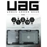 Who Sells The Cheapest Uag Macbook Pro 13 With Retina Display Ash Does Not Fit The 2016 Macbook Pro 13 Or 15 Inch With Touch Bar Online