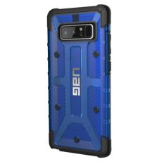 Uag Plasma For Samsung Galaxy Note 8 Deal