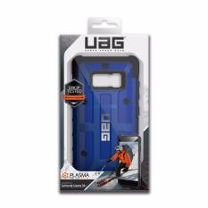 Uag Samsung Galaxy S8 Plus Plasma Series Best Buy