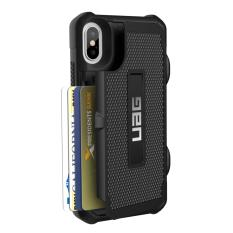 Sale Uag Trooper For Iphone X Online On Singapore