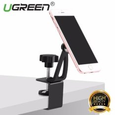 Recent Ugreen Universal Magnet Phone Holder 360 Dgreen Rotation Magnetic Desk Stand Mount Intl