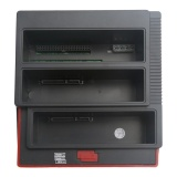 Uinn Usb 3 To 2 5 3 5 Sata Ide Hard Disk Drive Hdd Clone Docking Station Intl On China