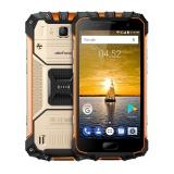 New Ulefone Armor 2 Waterproof Ip68 4G Phone W 6Gb Ram 64Gb Rom Intl