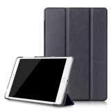 Sale Ultra Leather Stand Case Cover For Asus Zenpad 3S 10 Z500M Tablet 9 7 Inch Bk Intl Online On China