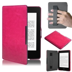 Ultra Slim Leather Smart Case Cover For Amazon Kindle Paperwhite 5 Hot Intl China